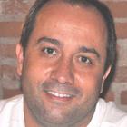 Dr. Jarbas J. Veiga (Cirurgião-Dentista)
