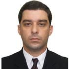Dr. Christiano de Souza Goncalves Netto (Cirurgião-Dentista)