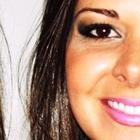 Dra. Paula Traballi de Carvalho (Cirurgiã-Dentista)