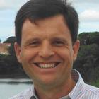 Dr. Luiz Fernando Lima de Mancilha (Cirurgião-Dentista)