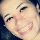 Rosana Oliveira (Estudante de Odontologia)
