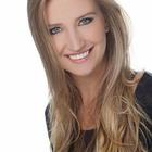 Dra. Lorena Schmithausen Trierveiler (Cirurgiã-Dentista)