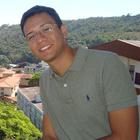 Dr. Cícero Leonardo (Cirurgião-Dentista)