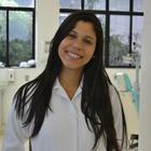 Dra. Cintia Gomes Vianna (Cirurgiã-Dentista)