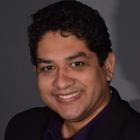 Dr. Marco Aurelio Chaves da Silva (Cirurgião-Dentista)