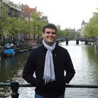 Dr. Jose Gerardo Queiroz Oliveira Junior (Cirurgião-Dentista)