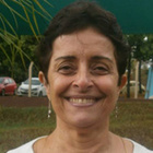 Dra. Regina Helena Macedo Rodrigues (Cirurgiã-Dentista)