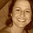 Dra. Anne Guerra (Cirurgiã-Dentista)