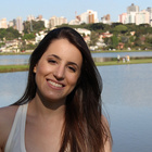 Gabrielly Monteiro Gonzaga (Estudante de Odontologia)