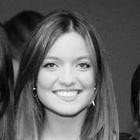 Juliana Assunção (Estudante de Odontologia)