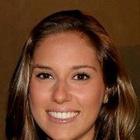 Nicole Sonda (Estudante de Odontologia)