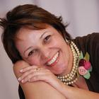 Dra. Liliana Ferraz (Cirurgiã-Dentista)