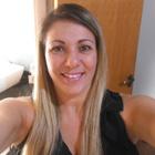 Dra. Cristiane Teixeira Colucci (Cirurgiã-Dentista)