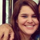 Manuella Albuquerque (Estudante de Odontologia)