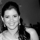 Tathianne Oliveira (Estudante de Odontologia)