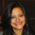 Letícia Pietrobon (Estudante de Odontologia)
