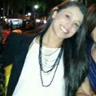 Dra. Luana S. Martins Fonseca (Cirurgiã-Dentista)