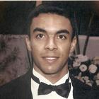 Dr. Givago Ribeiro Soares (Cirurgião-Dentista)
