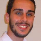 Dr. Marcelo Vinicius Valerio (Cirurgião-Dentista)