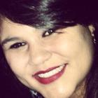 Suzanna Lemes da Mata (Estudante de Odontologia)