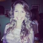 Paola Serraglio Figueiredo (Estudante de Odontologia)