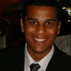Dr. Marlon Cristiano Nascimento dos Santos (Cirurgião-Dentista)