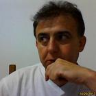 Dr. Lazaro Dorival Paes de Camargo (Cirurgião-Dentista)