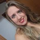 Dra. Renata Camargo (Cirurgiã-Dentista)