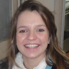 Raquel Warth (Estudante de Odontologia)