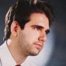 Dr. Bruno R. Rozo (Cirurgião-Dentista)