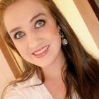 Solana Dranski Schimanski (Estudante de Odontologia)