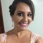 Dra. Zilma Borges da Costa (Cirurgiã-Dentista)