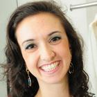 Dra. Mellissa Hidalgo Capelassi (Cirurgiã-Dentista)