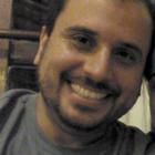 Dr. Romário Paulo Laranjeira de Oliveira Jr. (Cirurgião-Dentista)