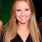 Anelise Azevedo Hellwig (Estudante de Odontologia)