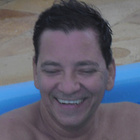 Dr. Jailton da Costa Oliveira (Cirurgião-Dentista)