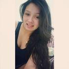Karina Cris Rodrigues (Estudante de Odontologia)