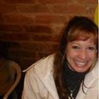 Dra. Cristina Herve (Cirurgiã-Dentista)