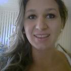 Stefania Comin (Estudante de Odontologia)