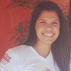 Vanessa Souza Gonçalves (Estudante de Odontologia)