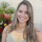 Carolina Batista Moreira (Estudante de Odontologia)