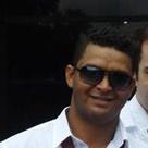 Dr. Leandro Silva (Cirurgião-Dentista)