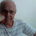 Dr. Paulo Areosa Duarte (Cirurgião-Dentista)