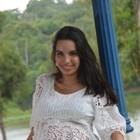 Isabela Magalhães (Estudante de Odontologia)