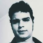 Vinicius Sato Silva (Estudante de Odontologia)