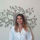 Dra. Fer Souza Dani Nassar (Cirurgiã-Dentista)