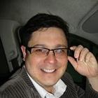 Dr. Fabio Ono (Cirurgião-Dentista)