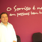 Dr. Rogério Consulin (Cirurgião-Dentista)