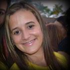 Roseane S. Nascimento (Estudante de Odontologia)