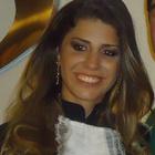 Dra. Kenya Lara Benincasa Firmino Silva (Cirurgiã-Dentista)